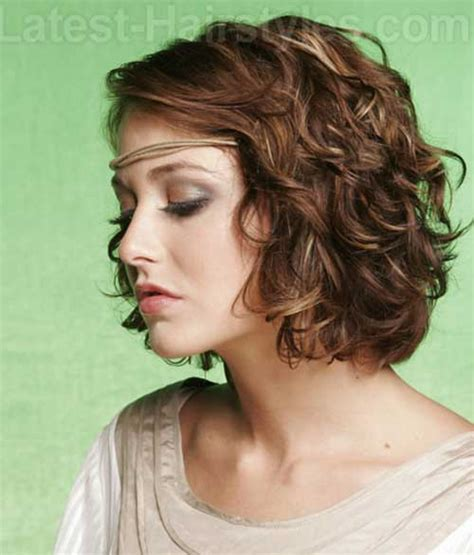 new hairstyles curly hair 2015 35 latest curly hairstyles 2015 2016 hairstyles