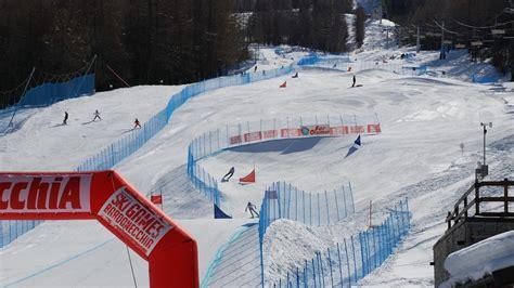 ufficio turismo bardonecchia bardonecchia ski resort in bardonecchia italy expedia