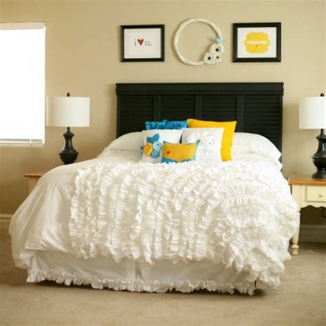 ruffled bed comforters ruffled bedding bed mattress sale
