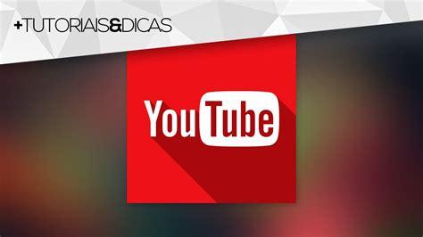 tutorial youtube tutorial photoshop como fazer a capa do youtube 2015