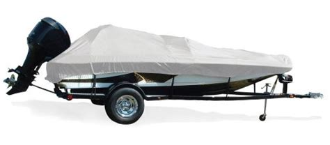 taylor made semi custom boat covers review taylor made products trailerite semi custom boat