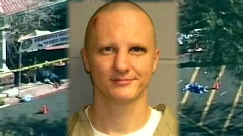 jared lee loughner is mental illness the explanation for jared loughner mental illness runs in families abc news