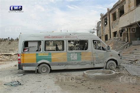 Stop Anytame Xl 0 19 syrian coalition urges un security council immediate to stop russia s atrocities in syria