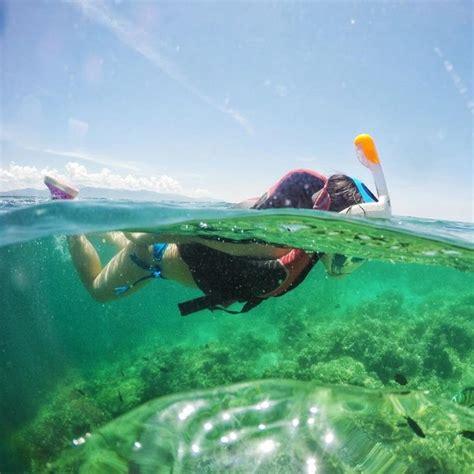 Acrylic Buram Telesin Dome Port Underwater Clear Photography 6 Inch Acrylic Base For Gopro Black