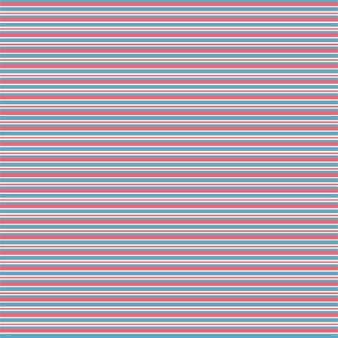 pattern gift paper free striped scrapbooking paper gestreiftes