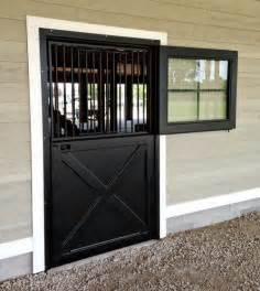 barn stall doors barn doors stall doors doors and custom