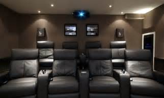 home cinema decor uk maven av ltd contemporary home cinema