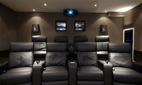 cinema home decor modern home cinema kyprisnews