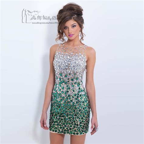 best cocktail x mas dress best cocktail dress for prom dresses 2018