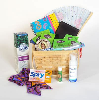 comfort basket ideas cancer care package ideas for women just b cause
