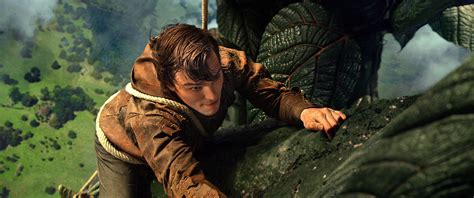 Jack The Giant Slayer 2013 Movie Review Jack The Giant Slayer Vulture