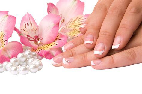 Manicure Pedicure Di Salon Malaysia nail spa wallpaper wallpapersafari