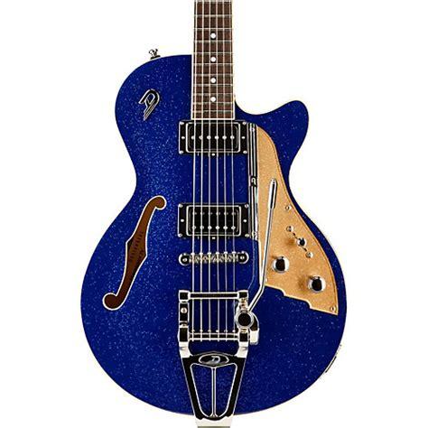 duesenberg starplayer tv review duesenberg usa starplayer tv semi hollow electric guitar