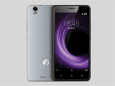 mobile news india jivi mobiles launches its range of 5 new 4g smartphones in