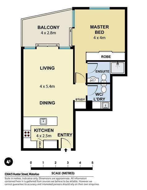 uwaterloo floor plans uwaterloo floor plans 100 uwaterloo floor plans 250 lester street 100 home decors ideas