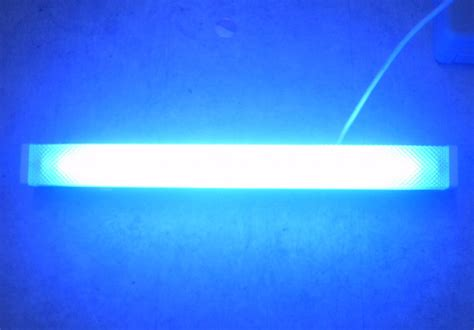 fluorescent light reelistic expectations how fluorescent lights almost