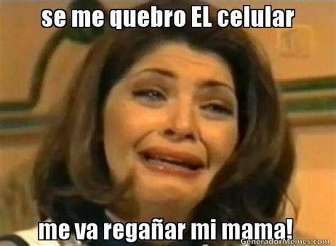 Memes Soraya - galer 237 a 20 memes diab 243 licos de soraya montenegro que te