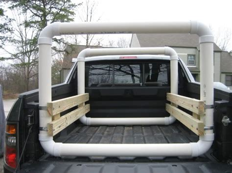 Kayak Truck Bed Rack by 25 Best Ideas About Kayak Truck Rack On Kayak