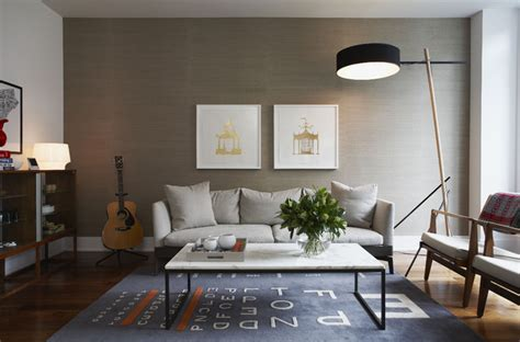 houzz home design inc modern eclectic residence contemporary living room toronto by croma design inc
