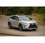 Suv Lexus Lease  2017 2018 2019 Ford Price Release