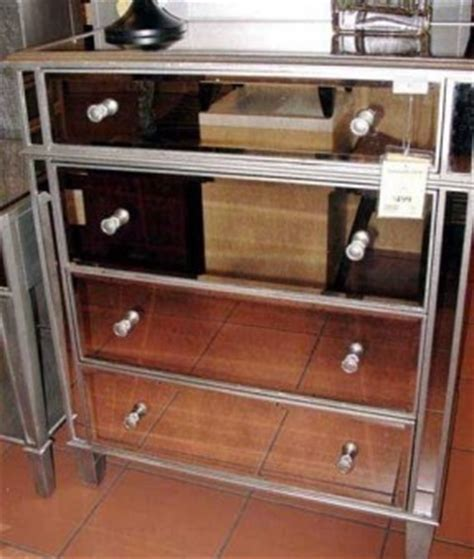 Mirrored Bedroom Furniture For Sale by Pier 1 Bedroom Furniture Thing