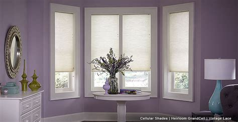 Cellular Window Blinds Purchase Cellular Shades From 3 Day Blinds