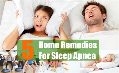 cure for sleep apnea movimento pelas serras e 193 guas de minas