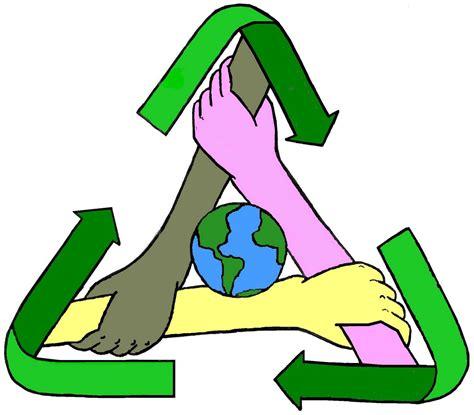 ley de cadenas voluntarias puerto rico ca 209 a de reciclaje agosto 2013