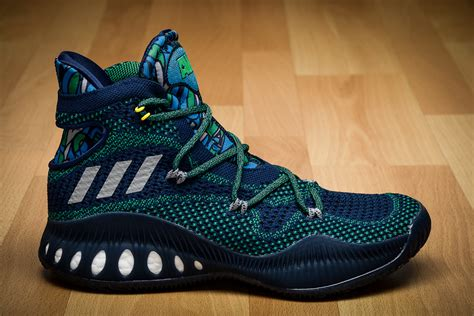 andrew wiggins shoes adidas explosive primeknit andrew wiggins shoes