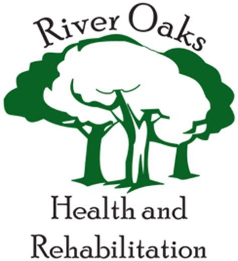 River Oaks Detox by Skilled Nursing Term Rehabilitation Fort Worth Tx
