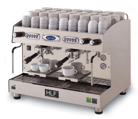 Cafe coffee machines   Coffee Machine Express