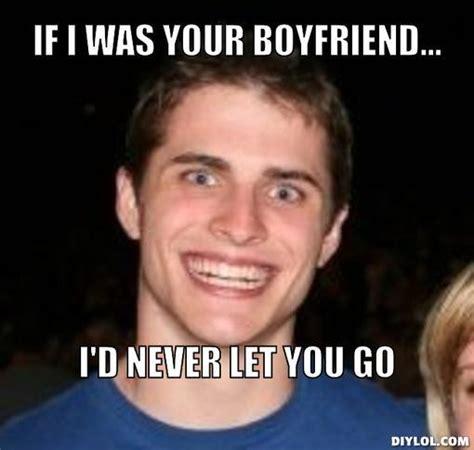 10 Guy Meme Generator - ten things i wish i knew as a teenager