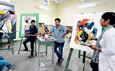 top performing arts colleges