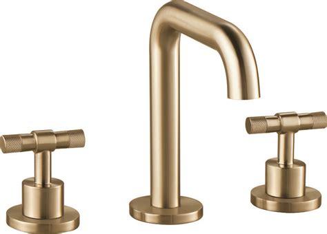 bathroom plumbing fixtures 192 best plumbing fixtures images on plumbing