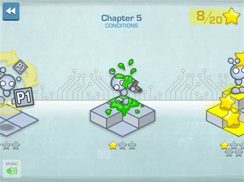 light bot apk light bot 187 android 365 free android