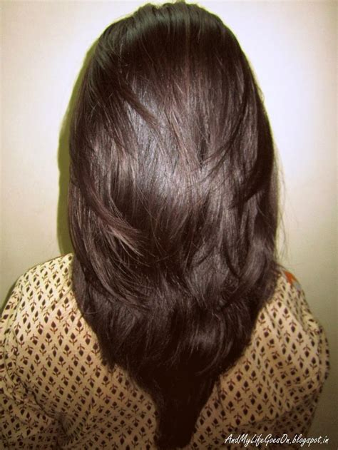 how to cut womens hair step by step best 25 step cut hairstyle ideas on pinterest step cut