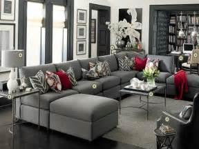 bassett living room furniture bassett living room furniture home design