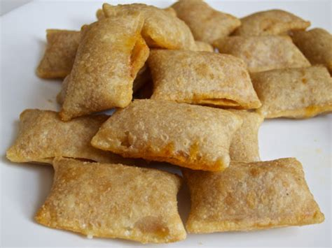 Totino's Pizza Rolls: How Can You Not Love Them?   Serious Eats