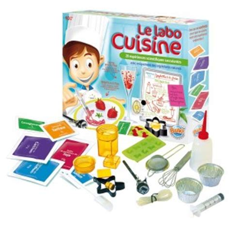 jeux enfant cuisine jeux d imitation et jeux scientifiques sur le th 232 me de la