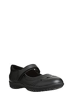 tesco shoes buy school shoes from our all schoolwear range tesco