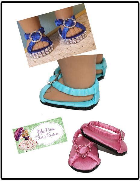 american shoe pattern american shoe pattern 28 images best 25 doll shoe