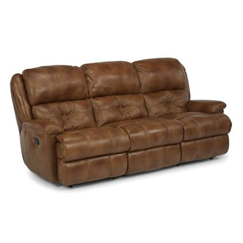 flexsteel 1226 62 cruise reclining sofa