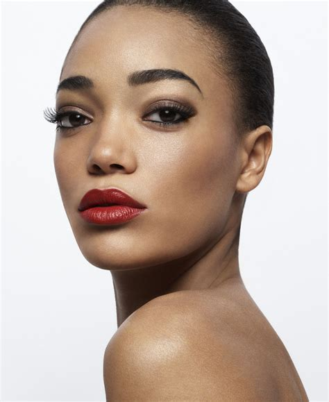 black women body image news articles 2013 new research lipstick lip gloss may be toxic