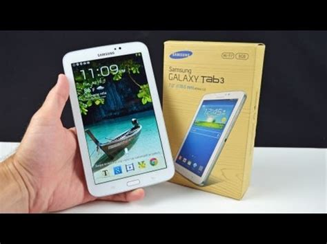 Tablet Samsung Galaxy Tab 3 7 0 T2110 samsung galaxy tab 3 7 0 t2110 3g price in the