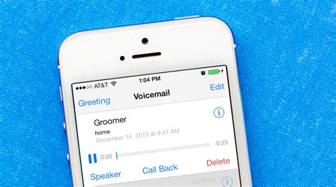 reset voicemail password iphone 7 cara mengubah atau reset password pesan suara iphone anda