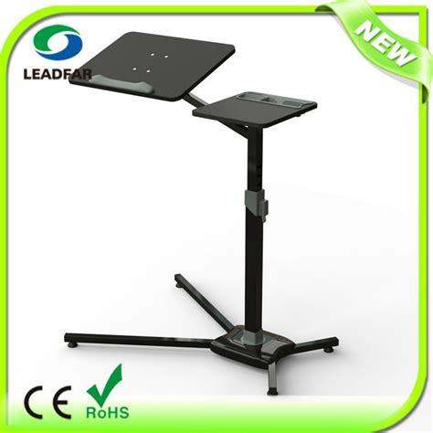 adjustable laptop table for sofa sofa adjustable laptop table buy sofa adjustable laptop