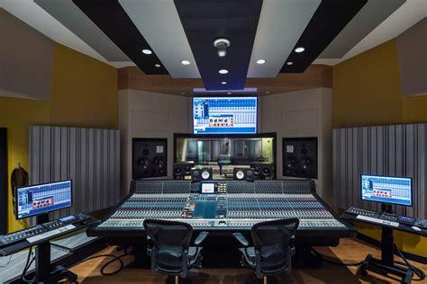 berklee college of music open house berklee college of music 160 mass ave wsdg