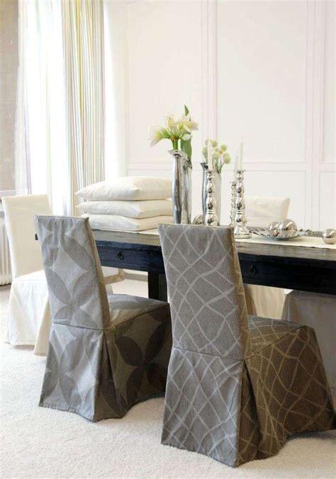 arredare con fantasia arredare con i tessuti decoraci 243 n de mesas para navidad