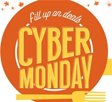 bed bath and beyond cyber monday bed bath and beyond cyber monday 2014 deals