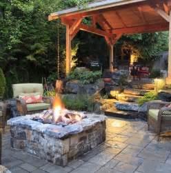 Backyard Patio Ideas With A Pool » Ideas Home Design
